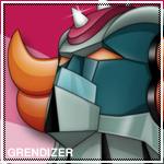 grengaizer